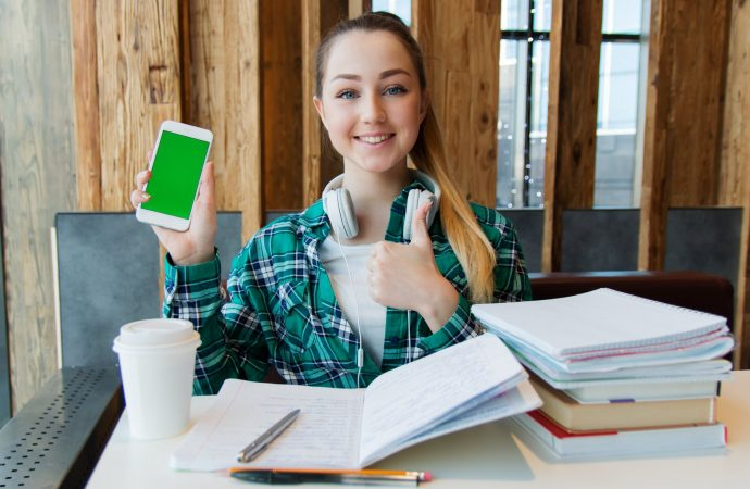Best Apps Every Student Must Install In their Smartphone Today