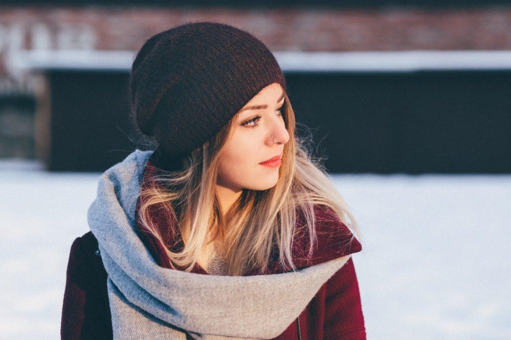 Winter Wears discount deals