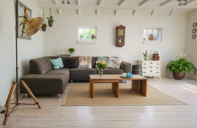 Best Fall Decor Ideas for Renovating Your House