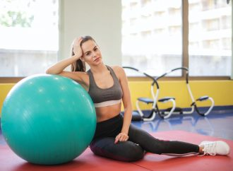 Your Fitness Guide for Exercises to Lose Fat