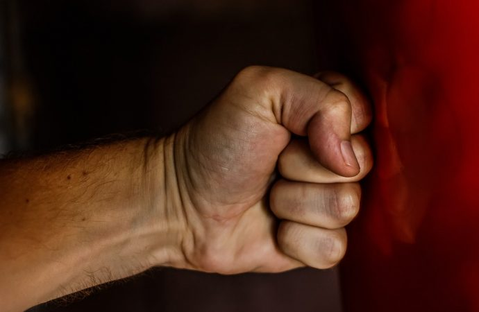How to Control Anger and Make Your Life Better?