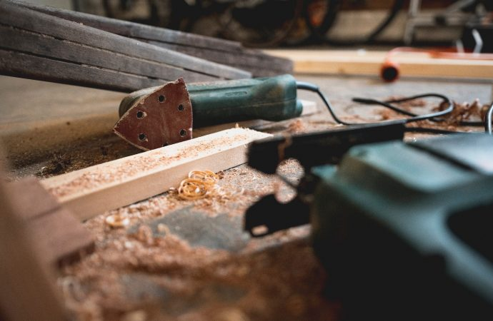 Garage Conversion Ideas – Remodeling Solutions for Your Home