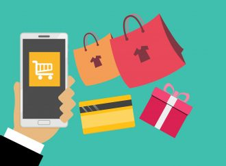 Upcoming Shopping Trends – The Future of Ecommerce Shopping Industry in 202