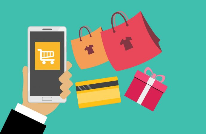 Upcoming Shopping Trends – The Future of Ecommerce Shopping Industry in 2021