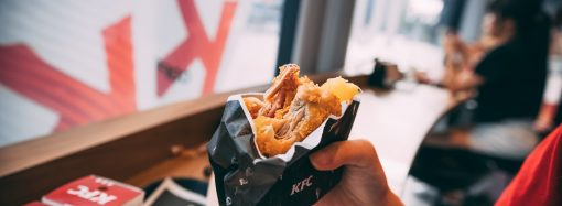 KFC Food Hacks to Satisfy Your Appetite on a Budget