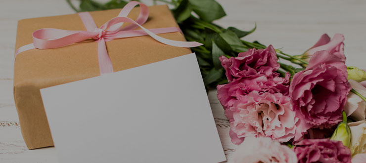 Flowers & Gifts