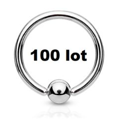 100lot.com