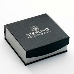 10 Sterling