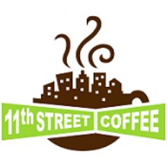 11th St Coffee