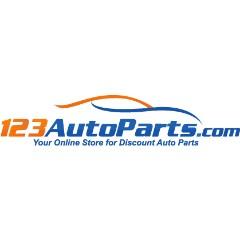 123 Auto Parts