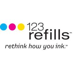 123 REFILLS