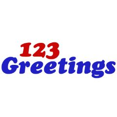 123 Greetings