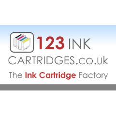 123 Ink Cartridges UK