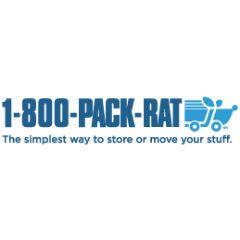 1 800 PackRat