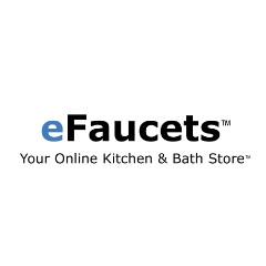 EFaucets.com