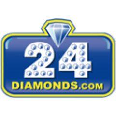 24diamonds.com