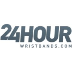 24hourwristband.com