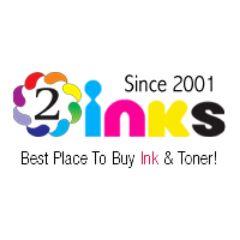 2inks.com