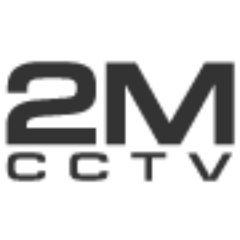 2M CCTV