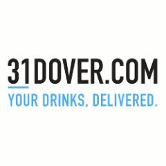 31 Dover