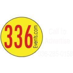 336events.com/