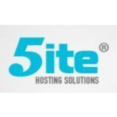 5ite.com/