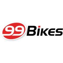 99 Bikes Australia