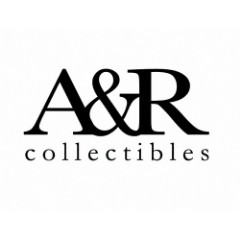 A&R Collectibles