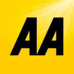 AA Breakdown Cover