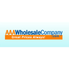 AAA Wholesale Co.