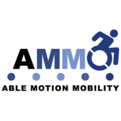 Able Motion