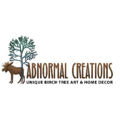 Abnormal Creations