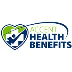 Accent Health Benefits