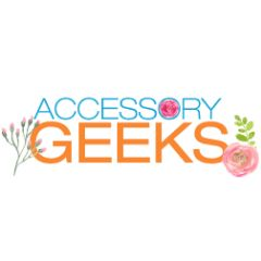 Accessory Geeks