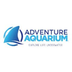 Adventure Aquarium