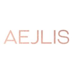 AEJLIS