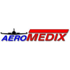 Aeromedix.com