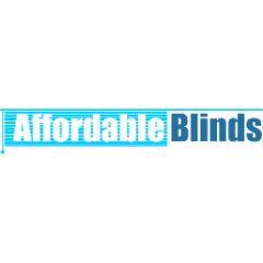 Affordable Blinds