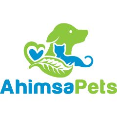 Ahimsa Pets