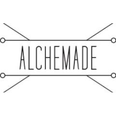 Alchemade