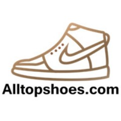 All Top Shoes