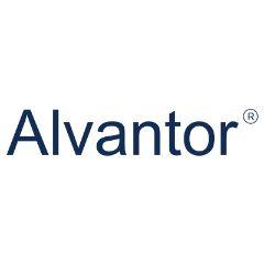 Alvantor