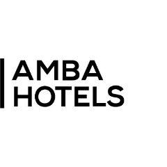Amba Hotels