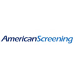 American Screening