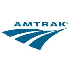 Amtrak Promo Codes