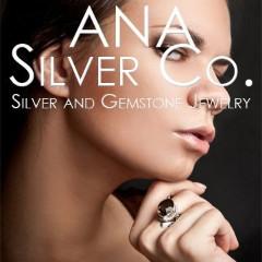 Ana Silver Co