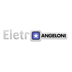 Angeloni Eletro