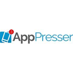 App Presser