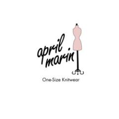 April Marin