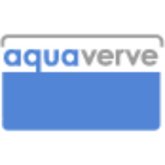Aquaverve